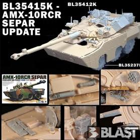 BL35415K - AMX-10RCR SEPAR UPDATE SET