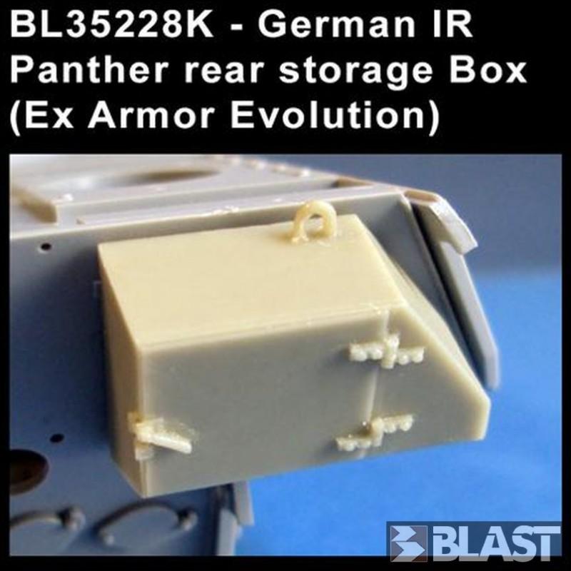Abbrechklingen 22 mm suki 5er Box