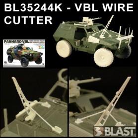 BL35244K - VBL WIRE CUTTER