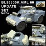 BL35305K - AML 60 UPDATE SET - TAKOM