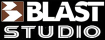 BLAST MODELS STUDIO