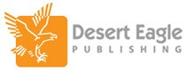 DESERT EAGLE PUBLISHING